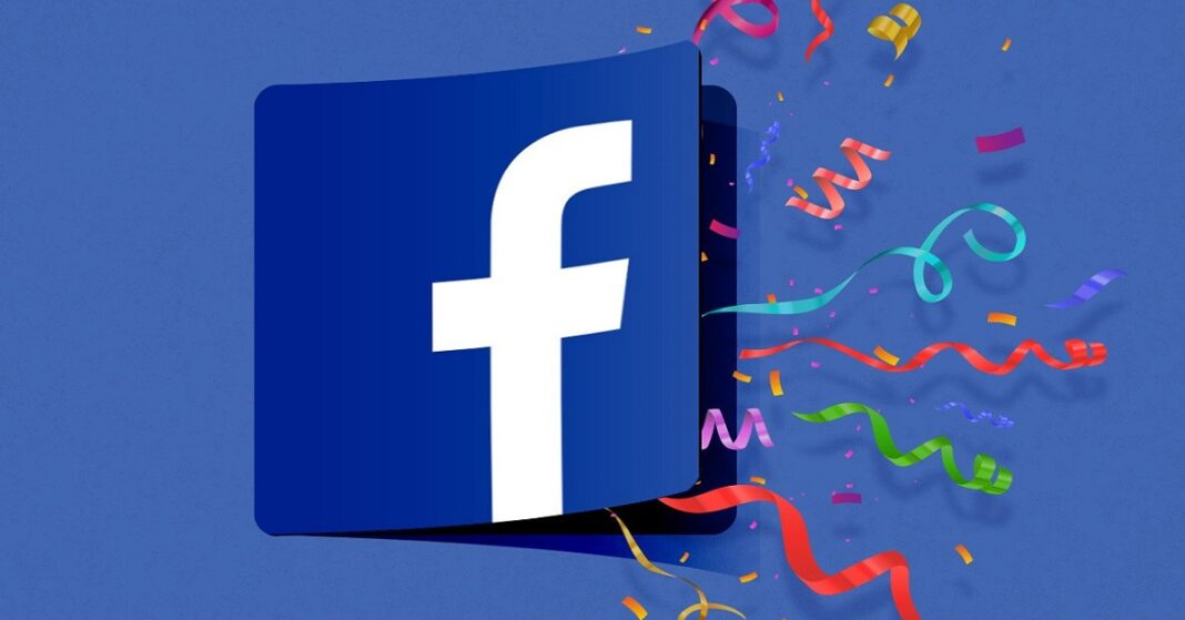 Facebook rolls back 'cool' news feeds that have helped traditional publishers.