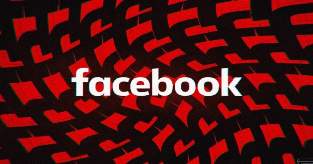 Facebook will suspend weapons equipment advertising until at least January 22nd.