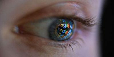 Google has recently requested workers to hit an optimistic tone in the research article.