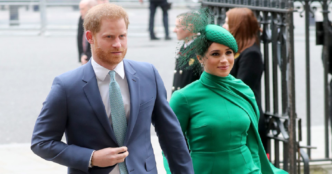 Prince Harry and Meghan Markle will be next in line to their Spotify-exclusive podcasts.