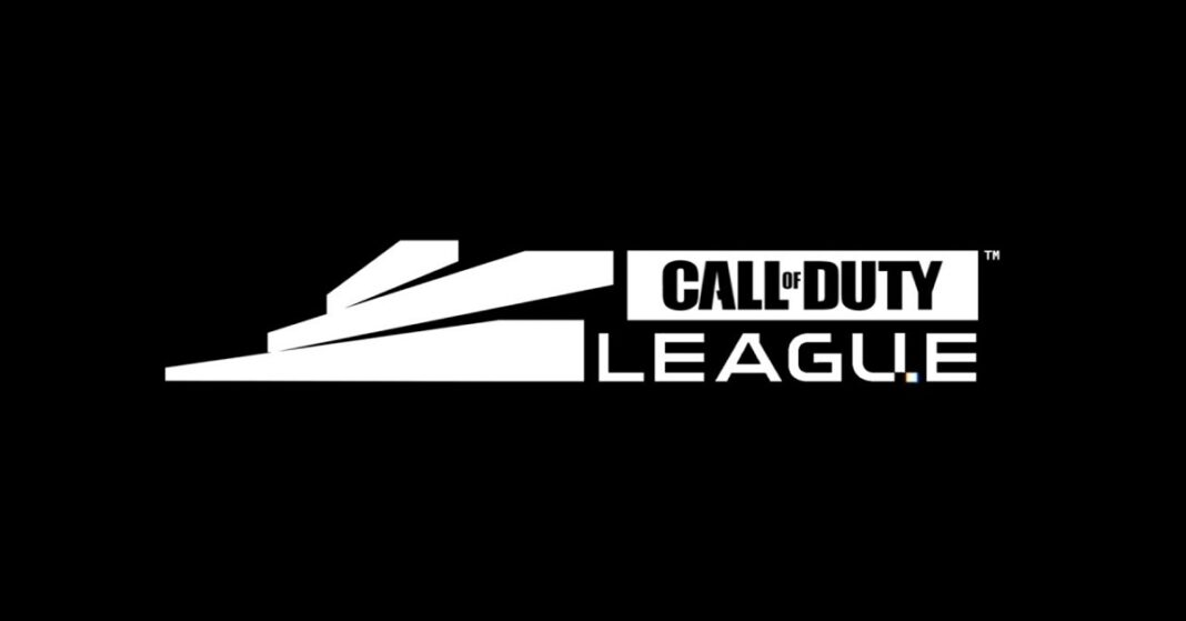 The second season of Call of Duty League will arrive soon in February.