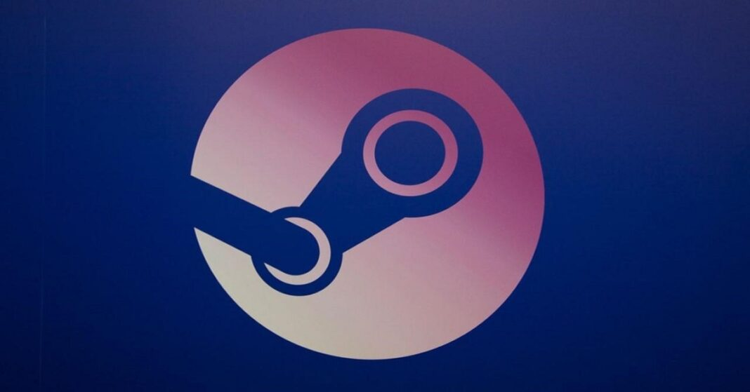 Valve and five gaming companies have fined millions for geo-blocking Steam games in the EU